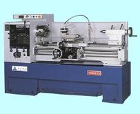 New Acra Machinery –