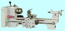 Acra 920 CQ