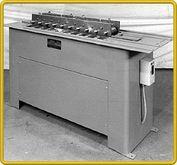 Flagler Model HSCBC