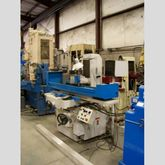 Used AMW CNC Surface