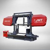 "JMT 43"" DCB 1100 Series"