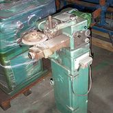 Used Siemens Sawblad