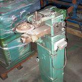 Used Siemens Sawblad