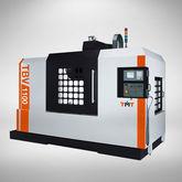 TBV-1100 CNC Milling Machine
