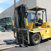 Used Caterpillar For