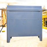 Lockformer S & Drive Cleatforme
