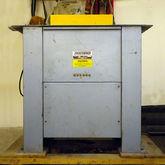 Used Lockformer 20 G