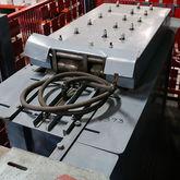 Lockformer Triplex Drive Rollfo