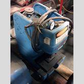 Denison 1 Ton Hydraulic Bench P