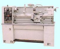 Acra 1400A Engine Lathe