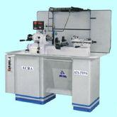Acra Machinery – ATS-27EVS
