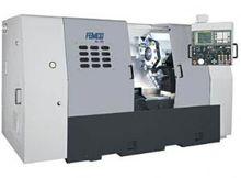 FEMCO HL-35 CNC Lathe
