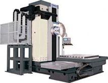 FEMCO BMC-110FT2 CNC Horizontal
