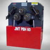 JMT PBH 60 Profile Bender (Hydr