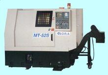 Acra MT 52S52L CNC Lathes