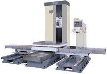 FEMCO BMC-110R3 CNC Horizontal