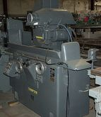 Thompson 2F Surface Grinder