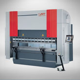 JMT AD-S Series Press Brakes