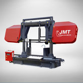 "New JMT 63"" DCB 1600"
