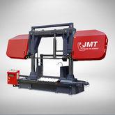 "JMT 63"" DCB 1600 Series"