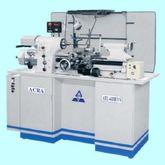 Acra ATL-618EVS