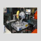 Tomet Cold Saw
