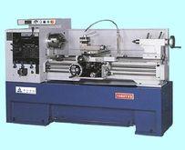 New Acra Machinery –