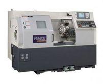 FEMCO HL-25DM CNC Lathe