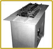 Flagler Model H-2 12-10