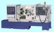 Acra FEL K22K26 Series CNC Lath