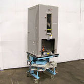 Branson Ultrasonic Welder