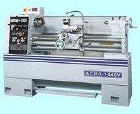 Acra 1400SVS Engine Lathe