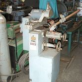 Used Oliver PT Drill