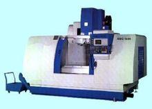 Acra CNC Machine Center AMC 160