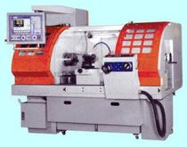 Acra FEL-1600 CNC Lathes