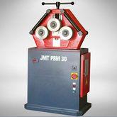 New JMT PBM 30 Profi