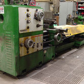 Summit 26″ Swing Lathe