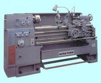New Acra 1400JN Engi