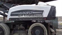 EXODUS MX457R