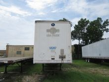 2006 Great Dane TRAILER
