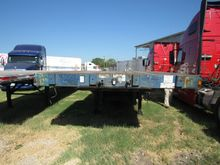 2004 Fontaine TRAILER