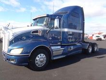 2012 KW T660