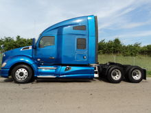 2013 KW T680