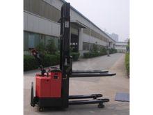 2015 Qingdao Promising TBA10-25