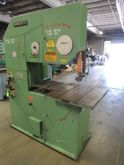 Used TANNEWITZ TR361