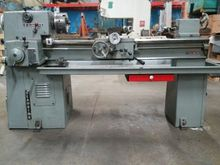Used CLAUSING 6913 1