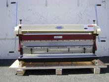 New SBR-5216 3-IN-1