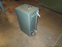 Used ENGEL 316-3-1 P