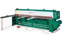 TENNSMITH LM1210 10 Ga. x 12',