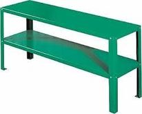 TENNSMITH 4' STAND FOR BENCH BR